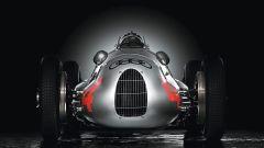 100 anni di Audi, guarda la mega gallery - Immagine: 93