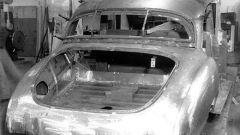 100 anni di Audi, guarda la mega gallery - Immagine: 95