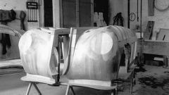 100 anni di Audi, guarda la mega gallery - Immagine: 97