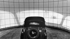 100 anni di Audi, guarda la mega gallery - Immagine: 99