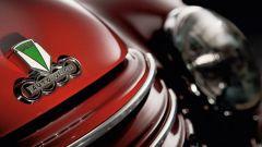 100 anni di Audi, guarda la mega gallery - Immagine: 103