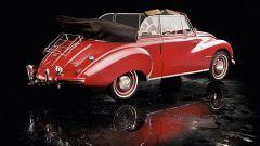 100 anni di Audi, guarda la mega gallery - Immagine: 104