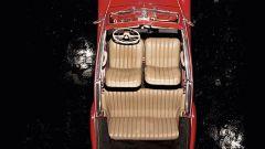 100 anni di Audi, guarda la mega gallery - Immagine: 105