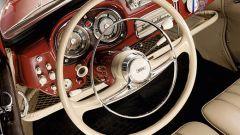 100 anni di Audi, guarda la mega gallery - Immagine: 107