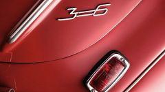 100 anni di Audi, guarda la mega gallery - Immagine: 108