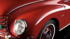 100 anni di Audi, guarda la mega gallery - Immagine: 109