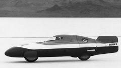 100 anni di Audi, guarda la mega gallery - Immagine: 110