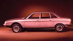 100 anni di Audi, guarda la mega gallery - Immagine: 122