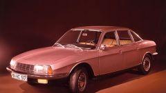 100 anni di Audi, guarda la mega gallery - Immagine: 123