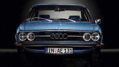 100 anni di Audi, guarda la mega gallery - Immagine: 128