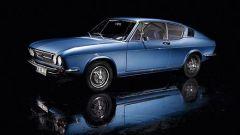 100 anni di Audi, guarda la mega gallery - Immagine: 130