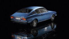 100 anni di Audi, guarda la mega gallery - Immagine: 131
