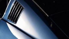 100 anni di Audi, guarda la mega gallery - Immagine: 132