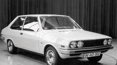 100 anni di Audi, guarda la mega gallery - Immagine: 135