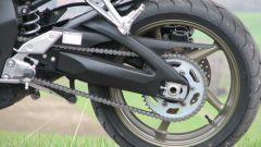 Yamaha FZ1 - Immagine: 12