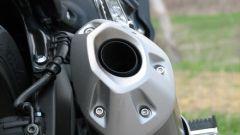Yamaha FZ1 - Immagine: 13