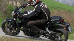 Yamaha FZ1 - Immagine: 17
