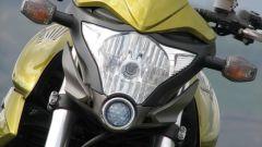 Honda CB 1000 R - Immagine: 1