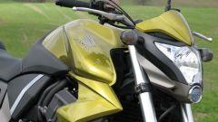 Honda CB 1000 R - Immagine: 18