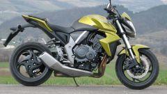 Honda CB 1000 R - Immagine: 16