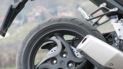 Honda CB 1000 R - Immagine: 15
