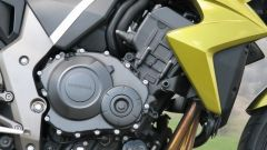 Honda CB 1000 R - Immagine: 14