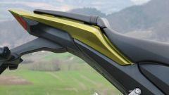 Honda CB 1000 R - Immagine: 13