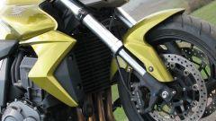 Honda CB 1000 R - Immagine: 12