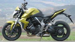Honda CB 1000 R - Immagine: 11