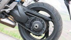 Honda CB 1000 R - Immagine: 10