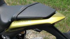 Honda CB 1000 R - Immagine: 9