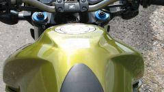 Honda CB 1000 R - Immagine: 7