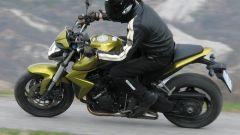 Honda CB 1000 R - Immagine: 6