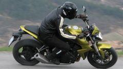 Honda CB 1000 R - Immagine: 5