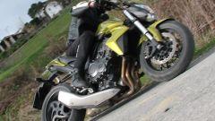 Honda CB 1000 R - Immagine: 19