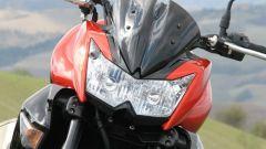 Kawasaki Z 1000 - Immagine: 1