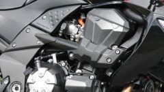 Kawasaki Z 1000 - Immagine: 16