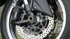 Kawasaki Z 1000 - Immagine: 18