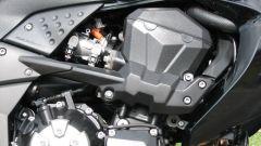 Kawasaki Z 1000 - Immagine: 19
