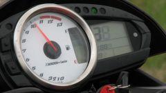 Kawasaki Z 1000 - Immagine: 2