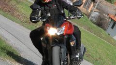 Kawasaki Z 1000 - Immagine: 6