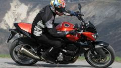 Kawasaki Z 1000 - Immagine: 22