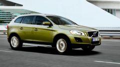 Volvo XC60 2.4D FWD - Immagine: 16