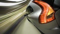 Volvo XC60 2.4D FWD - Immagine: 4