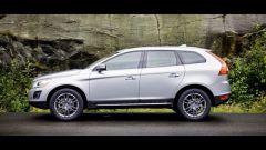 Volvo XC60 2.4D FWD - Immagine: 5
