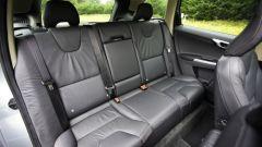 Volvo XC60 2.4D FWD - Immagine: 8