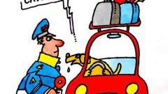 Le nuove norme sulla sicurezza stradale - Immagine: 20