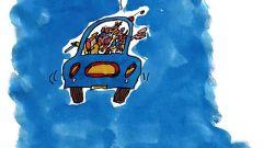 Le nuove norme sulla sicurezza stradale - Immagine: 18
