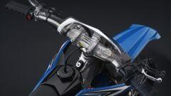Yamaha YZ250F 2010 - Immagine: 15