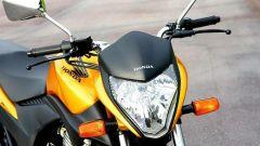 Honda CB 300 R - Immagine: 2